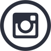 ikona Instagram