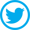 Ikona Twitter