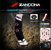 Zandona THERAPEUTIC SUPPORT  Boot