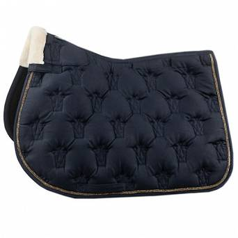 Horze Fairfax All Purpose Saddle Pad Winter 2020 / 17377