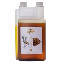 Icon_300613-linseed-oil