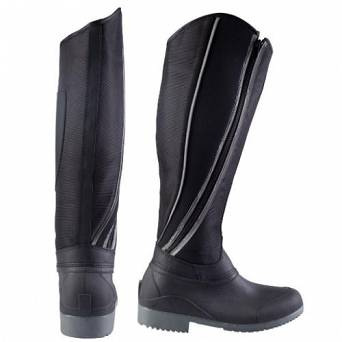 HORZE Winter riding boots NOME / 39075