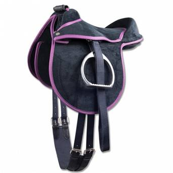 Saddle pad WALDHAUSEN UNICORN / 8014