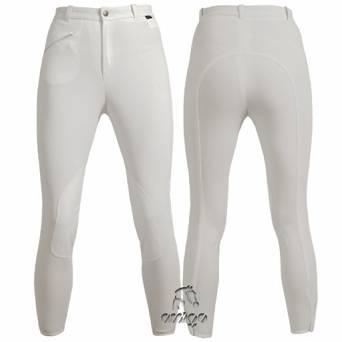 012401 AMIGO Ladies' elastic breeches SIGMA