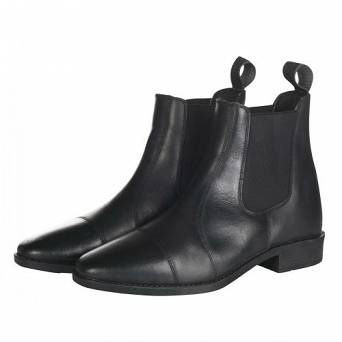 HKM Riding boots INDIANA
