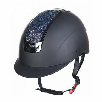 HKM Riding helmet VG1 / 11800
