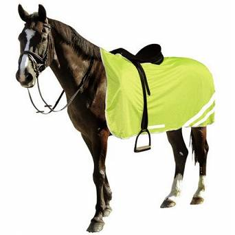 Reflective safety blanket KERBL / 32850