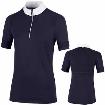 Show shirt PIKEUR HONEY ladies', Spring - Summer 2021 / 731500204