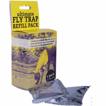 Refilli QHP FLY TRAP / 5265