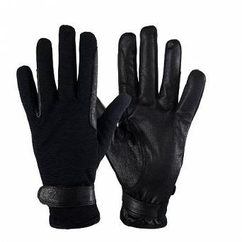 Winter Gloves HORZE WINTER ladies, WINTER 2020 / 31794