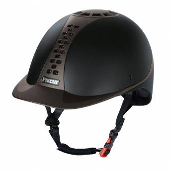 Safety helmet PIKEUR PRO SAFE CLASSIC VG1 / 180000698