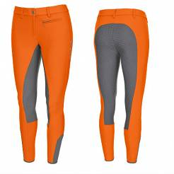 Icon_pikeur-bryczesy-braddy-grip-orange