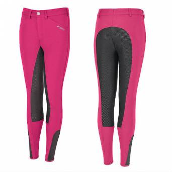PIKEUR Youths Breeches - spring - summer 2019 / 1497