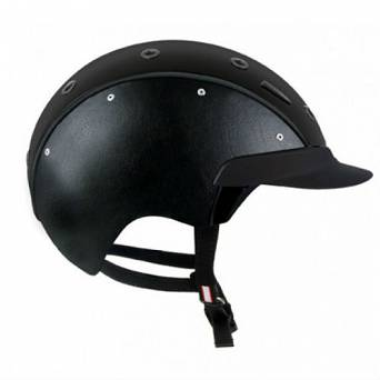 CASCO Kask Spirit-6 Dressage