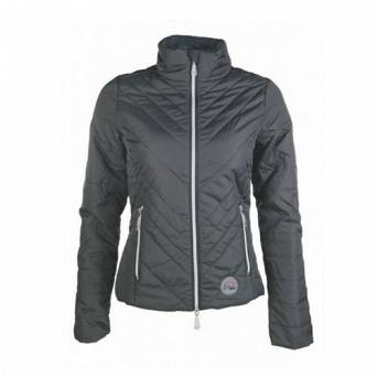 HKM Riding jacket EMPEROR / 11245