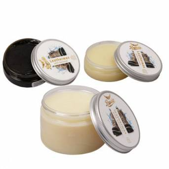 RAPIDE Leather Wax  - 150ml / 2051