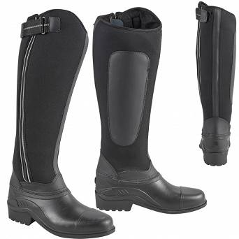 20 BUSSE Thermo Boots TRONDHEIM