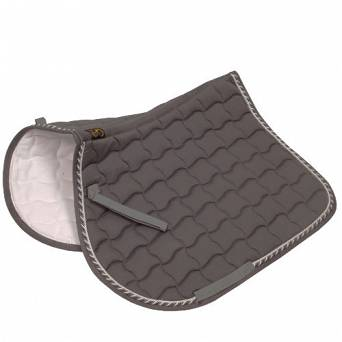 STALLION Saddle pad FINESSE VS Blanco Collection 181101