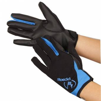 ROECKL GLOVES TRUDY / 3307-506