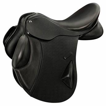 DAW-MAG HUBERT SPORT saddle - EXCLUSIVE / 01122