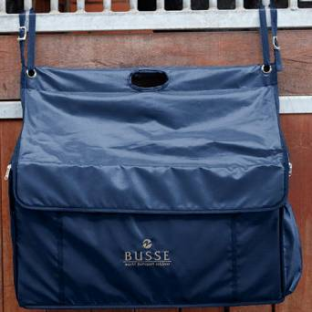 Bag for box curtain BUSSE RIO / 729020