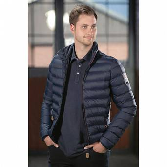 Riding jacket  HIGHLAND HKM / 8726