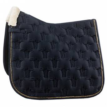 Horze Fairfax Dressage Saddle Pad Winter 2020 / 17387