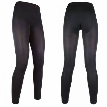 47 HKM Tights leggins
