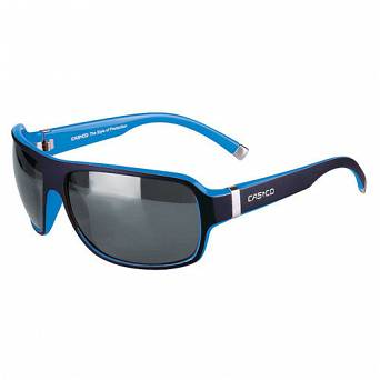 CASCO Glasses BICOLOR / 09.17