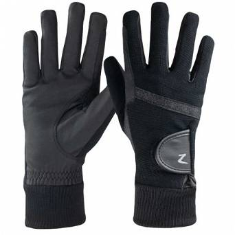 Winter Gloves HORZE SAGA / 31713