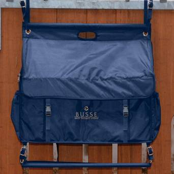 Bag for box curtain BUSSE RIO PRO / 729024