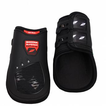 E2135  ZANDONA Superior Air Fetlock