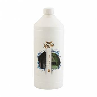 RAPIDE ANTI-RAIN to make cotton & canvas water-repellent 1l  / 1054049