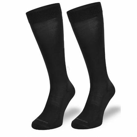 Riding socks COMODO COOLMAX / SJC