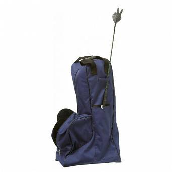 Tall Boot Bag BUSSE MILANO / 729001