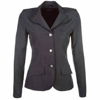 Competition jacket HKM MARBURG junior / 3341