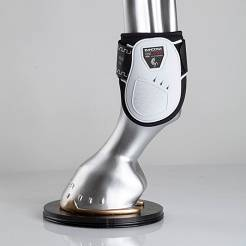 E2137  ZANDONA Pro Junior Air Fetlock