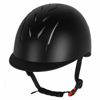 Riding helmet YORK AIRE VG1 / 221801