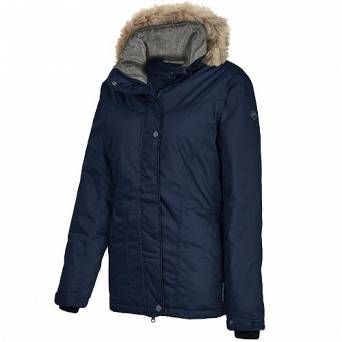 Jacket BUSSE PRIVA ladies / 781179