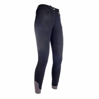 Children riding breeches HKM KATE / 1053