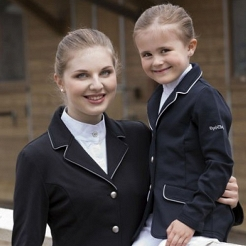 Icon_equi-theme-soft-classic-competition-jacket-2-