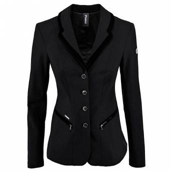 PIKEUR Ladies Competition Jacket ANNY / 1511