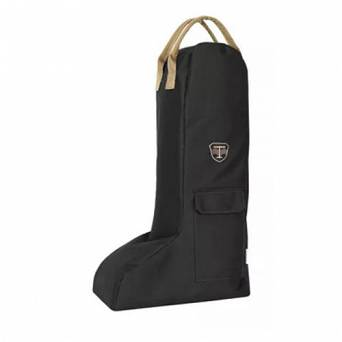 TORPOL Riding Boots Bag / 363-OFIC