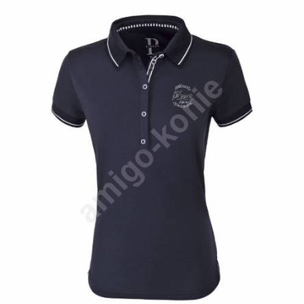 Functional shirt PIKEUR DASHA ladies, Spring - Summer 2020 / 520200
