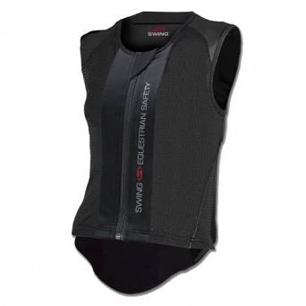 Protector  SWING BACK PROTECTOR P06 / 2148101