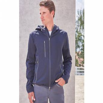 Jacket, PIKEUR MILTON men, Spring-Summer 2020 / 504200111