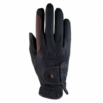 Riding gloves ROECKL MALTA / 3301-335