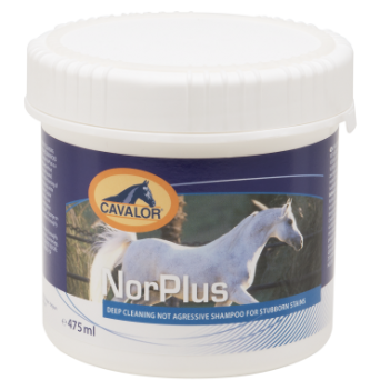 CAVALOR NORPLUS  - 475ml