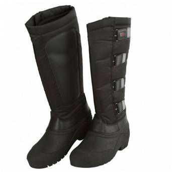 Winter thermo boots COVALLIERO CLASSIC / 3222