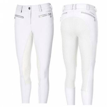 Breeches  PIKEUR MAGGY GRIP/ 140906
